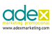 Adex Marketing
