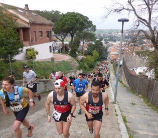 Fotografies de la cursa 2017