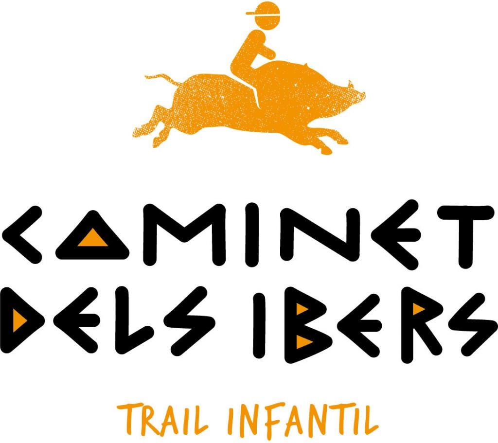 logo-caminet-dels-ibers-trail-infantil