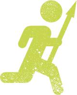 logo-iber