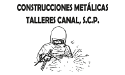 Talleres Canal